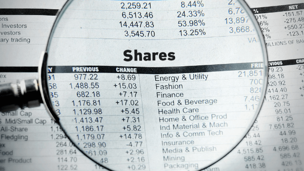 how to issue shares in a private company in canada