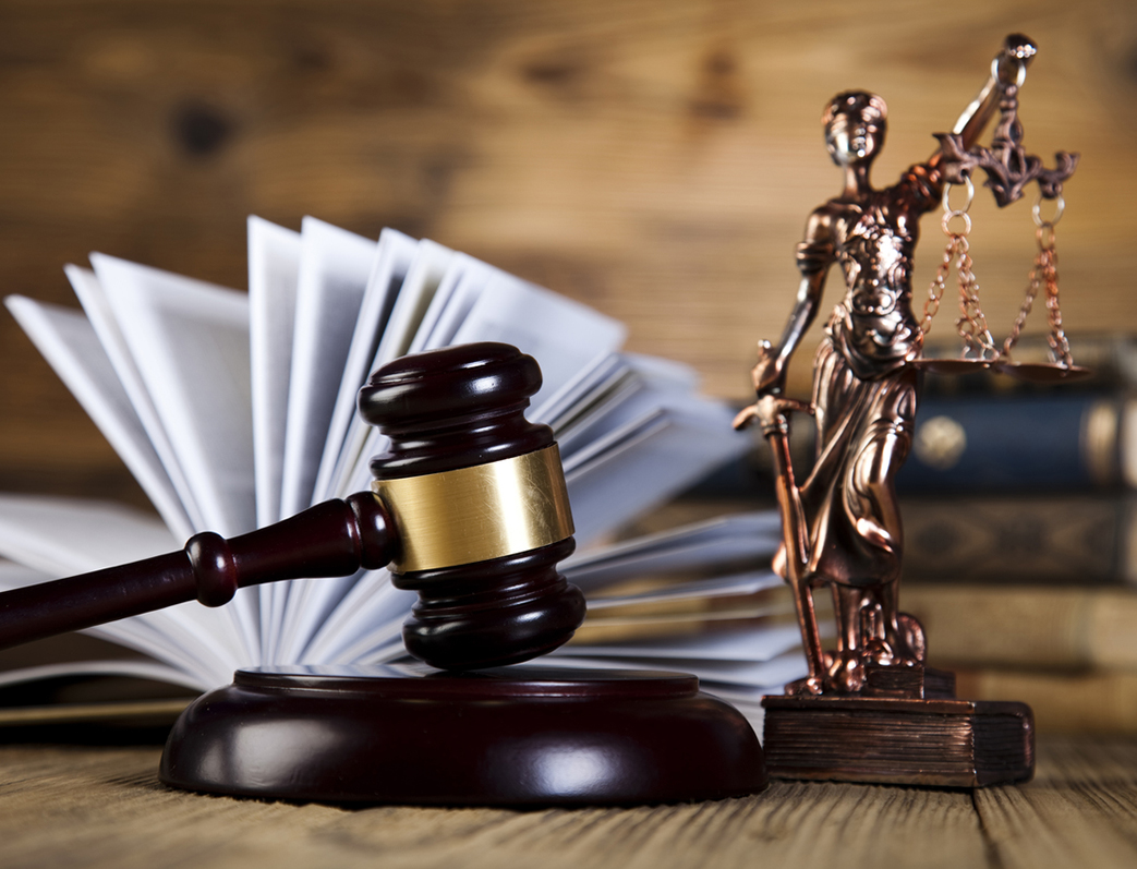 oakville criminal defence lawyer