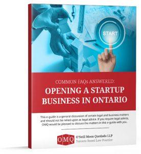 OMQ Ebook