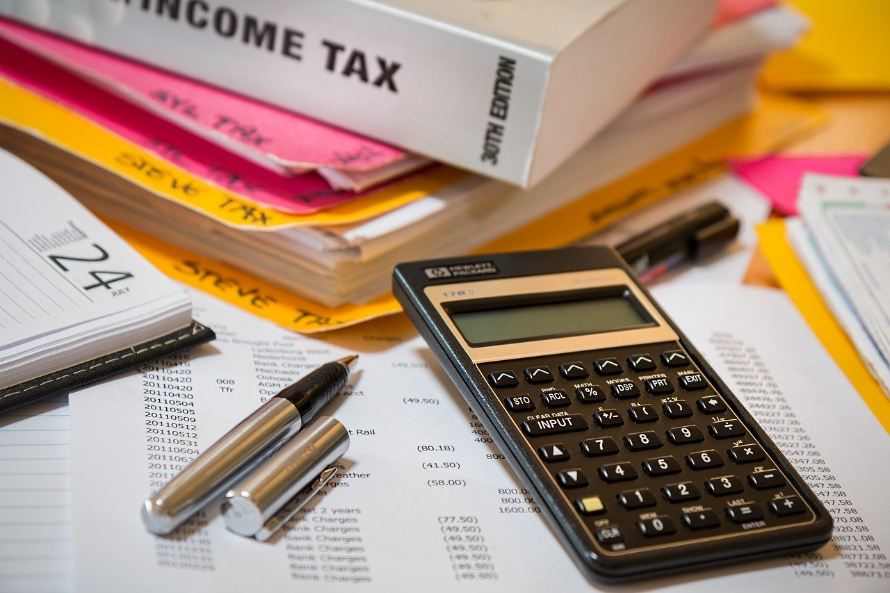 Business-Tax-Deductions
